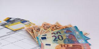 garantie euro
