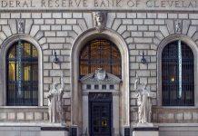Fed de Cleveland