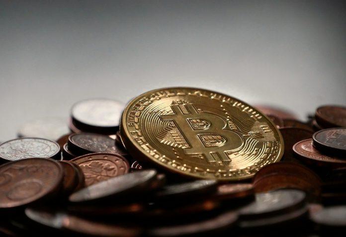 BullionCoin, l'or et l'argent électronique