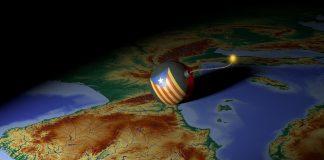 catalogne indépendante : une bombe ?