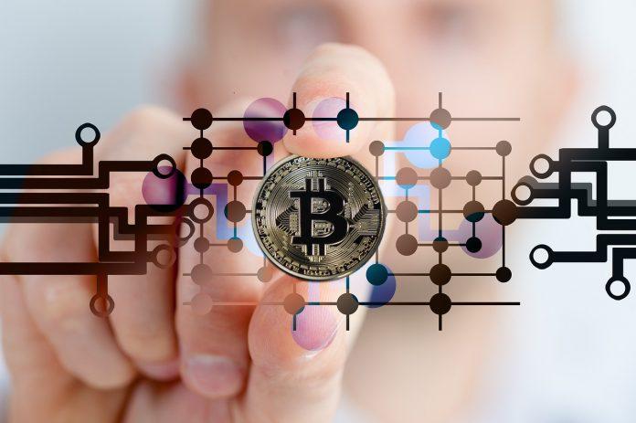 Bitcoin lent et cher ?