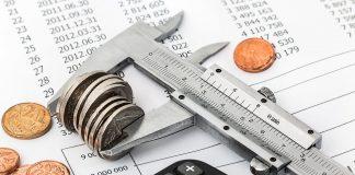 fiscalité et croissance économique