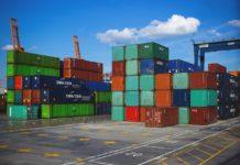importations