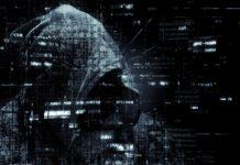 piratage cryptos