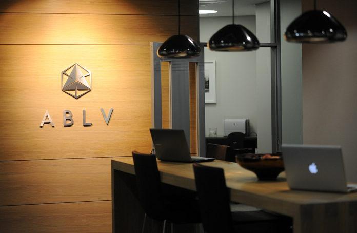 Banque ABLV
