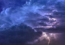 tempête sur le marché du crédit