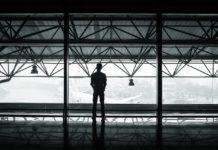 crédit étudiant : fuite à l'étranger