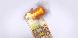 Dévaluations des monnaies
