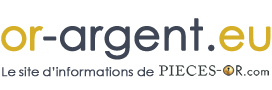 Le blog Or Argent