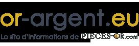 Le blog Or Argent