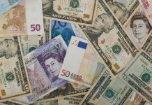 guerre des devises