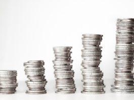 pièces d'argent Libertad