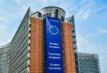Union européenne Bruxelles