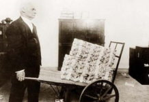 hyperinflation 2020 guide