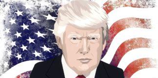 élection US 2020