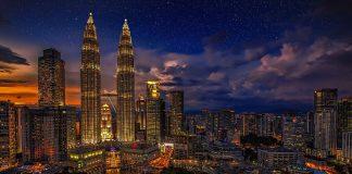 demande d'or en Malaisie