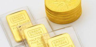 or crédit suisse